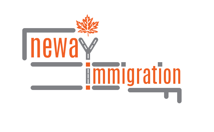 Neway Immigration